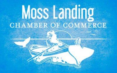 Moss Landing Business Openings