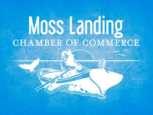 Moss Landing Business Openings