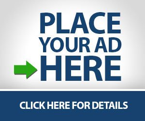 Advertise Today