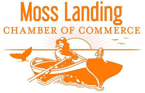 Moss Landing Chamber of Commerce