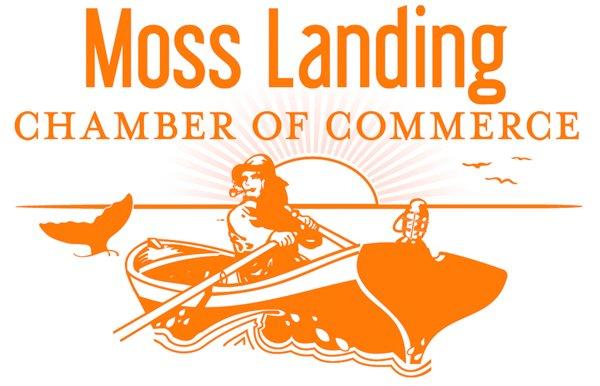 Moss Landing Chamber of Commerce